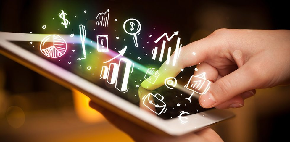 processo-di-digitalizzazione