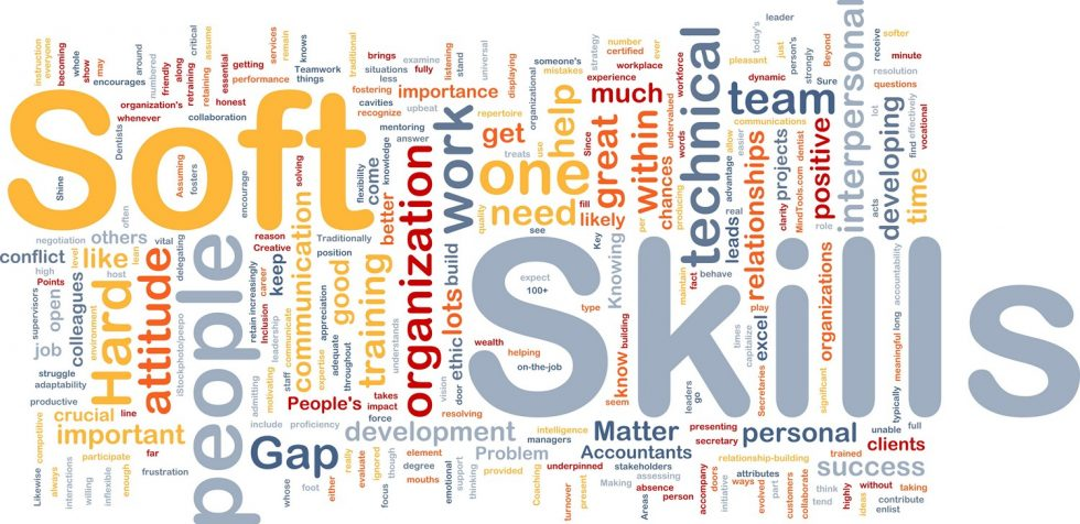 soft-skills-cloud